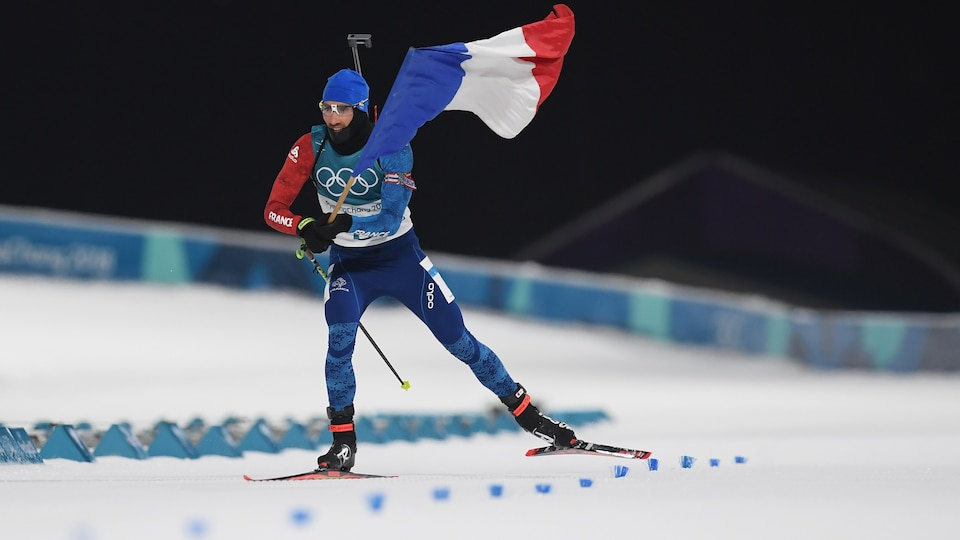 getty-fourcade-win_695672
