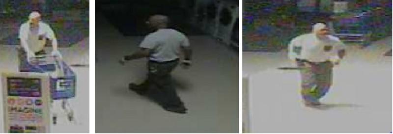 hamp-w-mercury-blvd-burglary