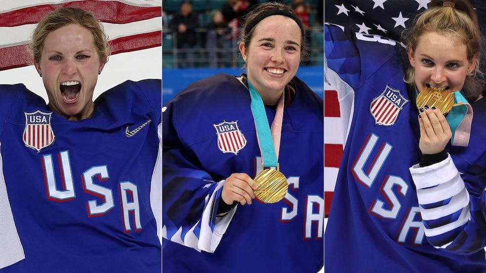 hockeys_three_stars_from_day_13_703422