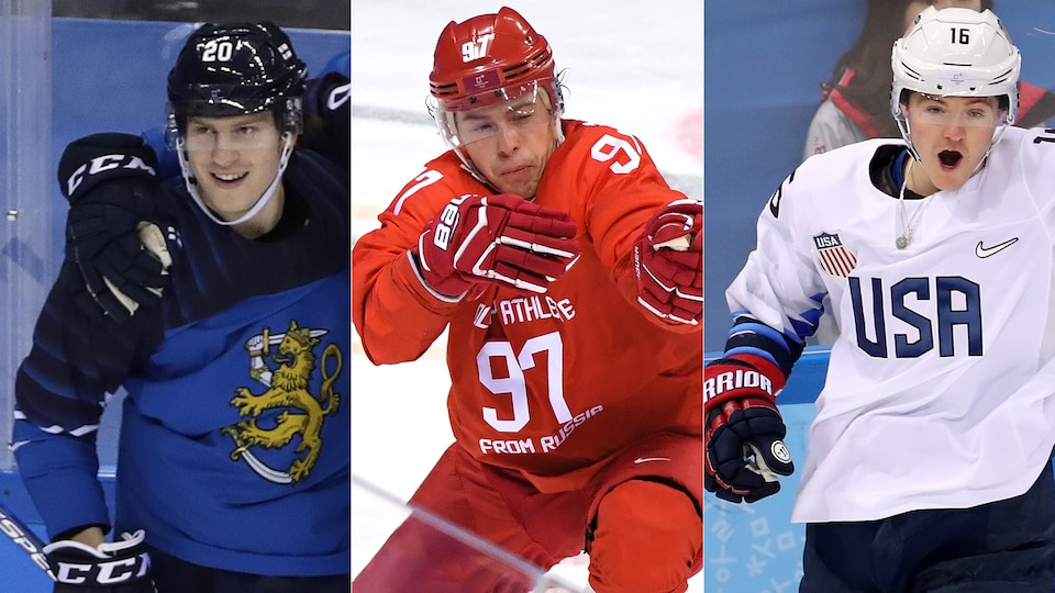 hockeys_three_stars_mens_705615