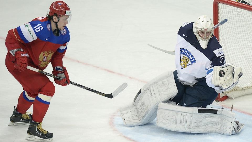 mikko_koskinen_finland-russia_2014_1_693240