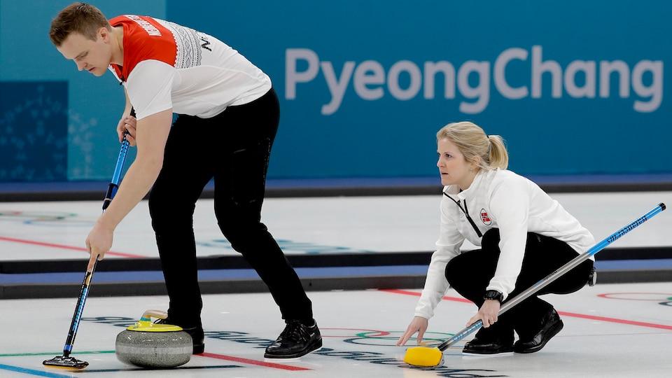 norway_curling2_702217