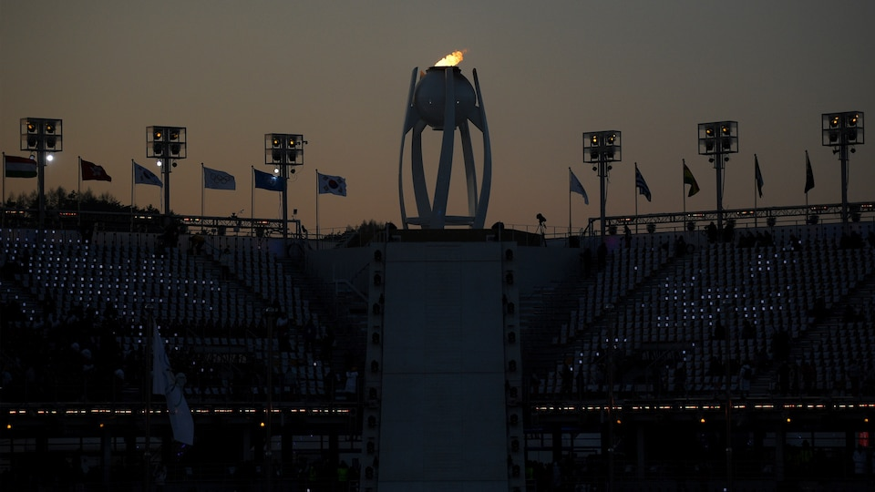 olympic-torch_705654