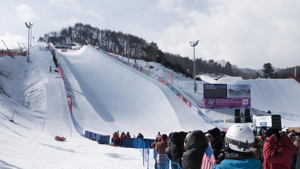 pyeongchang_halfpipe_fis-snowboard-world-cup-bokwang-phoenix-park-korea-hp-1_1920_688993