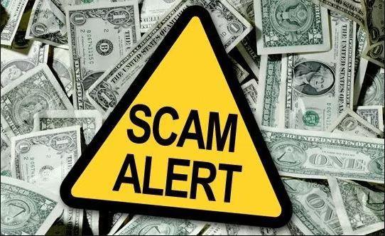 scam-alert_604370