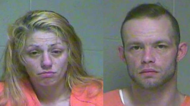Christopher Smith and Crystal Cramer urine-soaked infants found in car_1521715035926.jpg_37995137_ver1.0_640_360_1521722920802.jpg.jpg