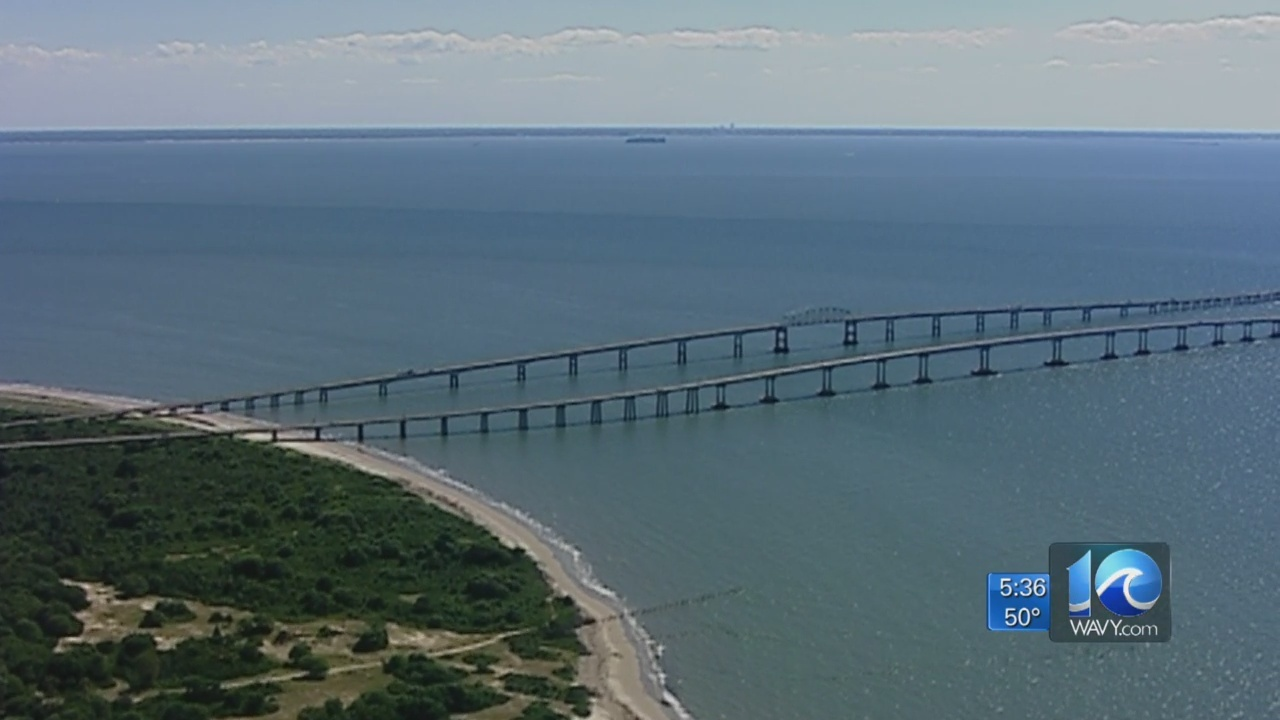Federal_funding_for_Chesapeake_Bay_lives_0_20180323233356