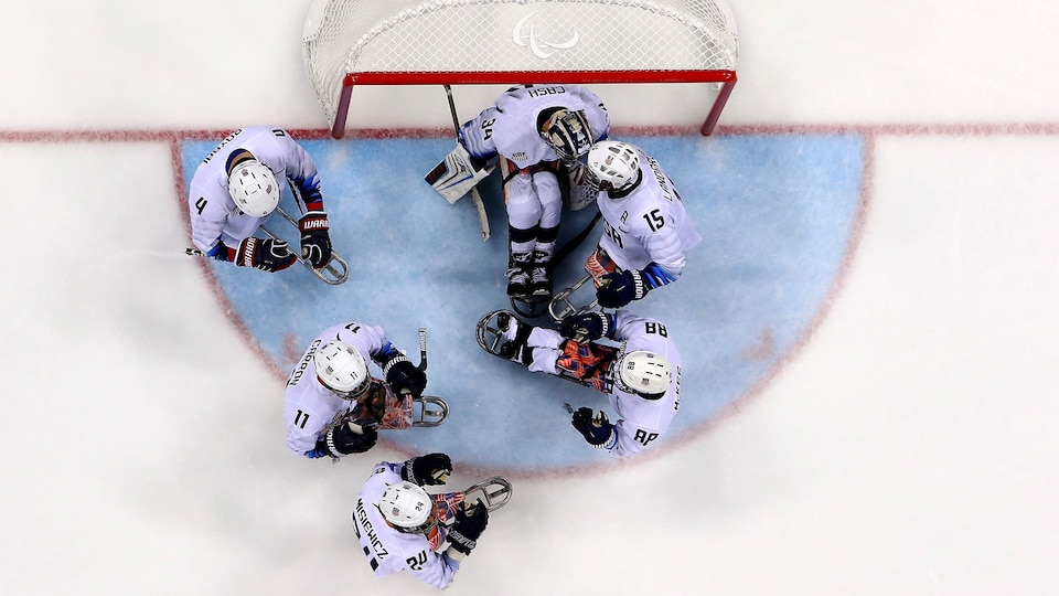 para-sled-hockey-usa-gettyimages-930764172-1920_718484