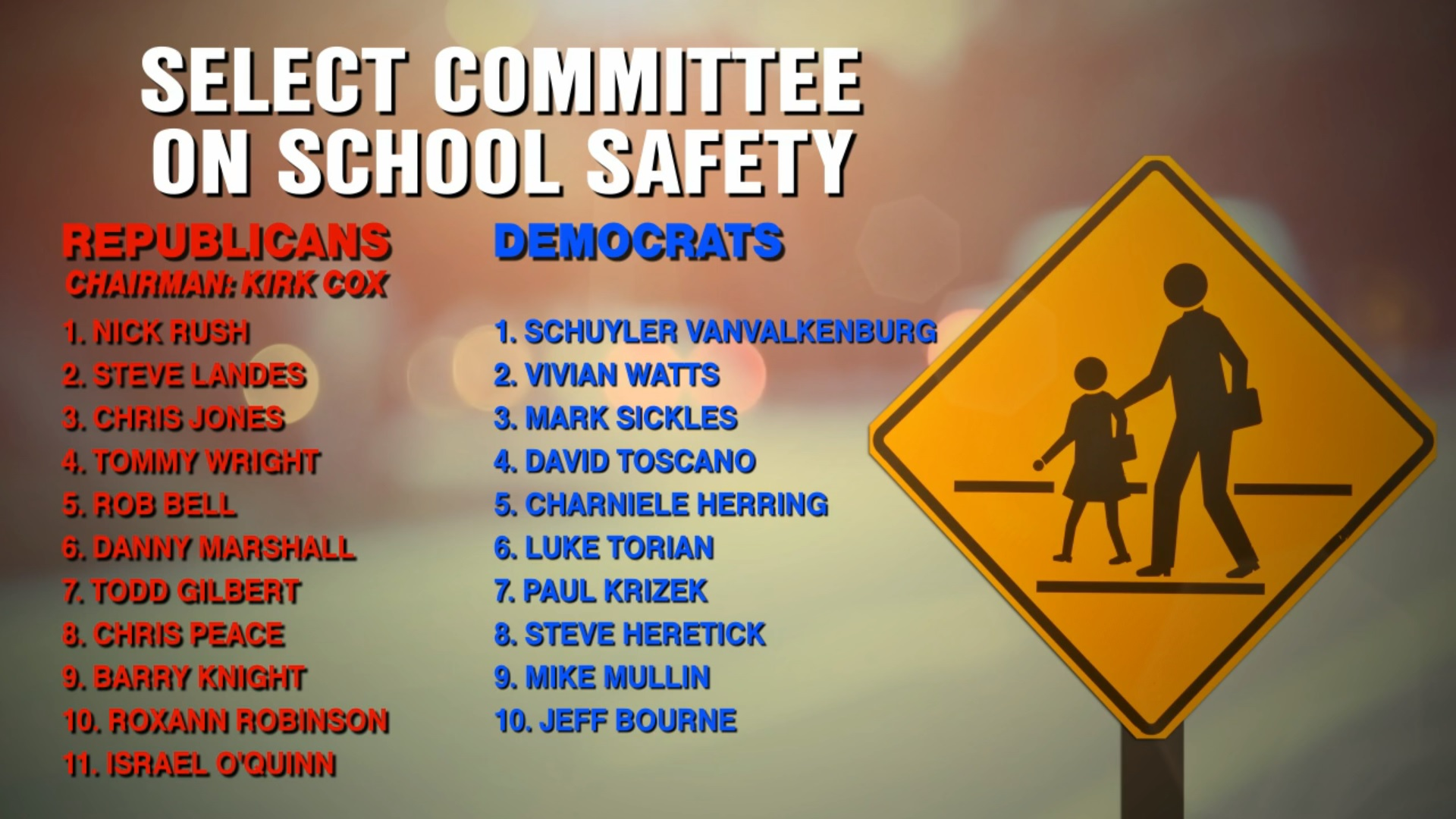 School safety Va. committee_713258