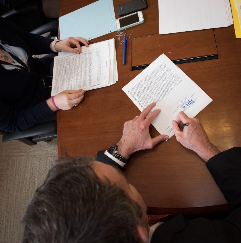 Governor Ralph Northam Signing Bill_1522873093332.JPG.jpg