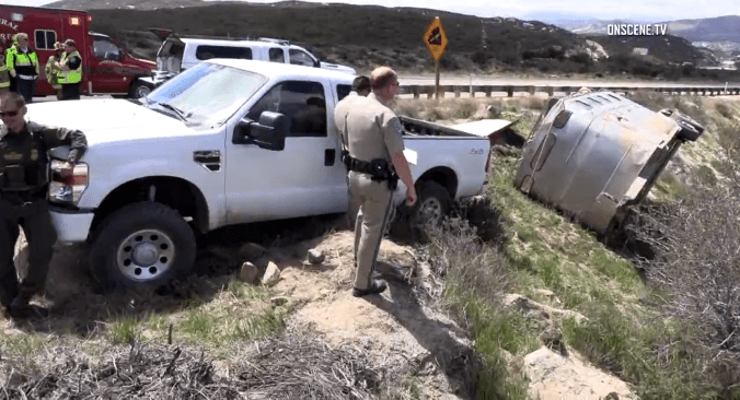 Mexico Human Smuggling Attempt Accident California_1523225950546.PNG.jpg