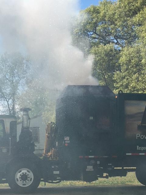 Suffolk TFC Recycling Truck Fire_1524847912570.jpg.jpg