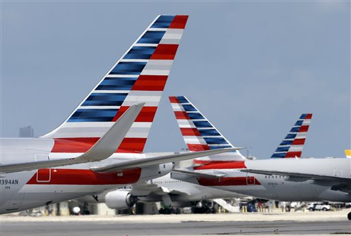 American Airlines_189308