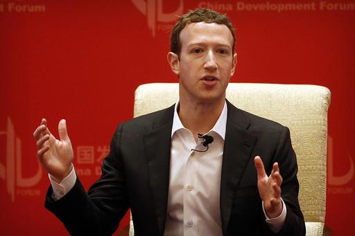 Mark Zuckerberg_319665