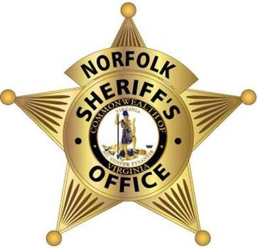 Norfolk Sheriff's generic_338792