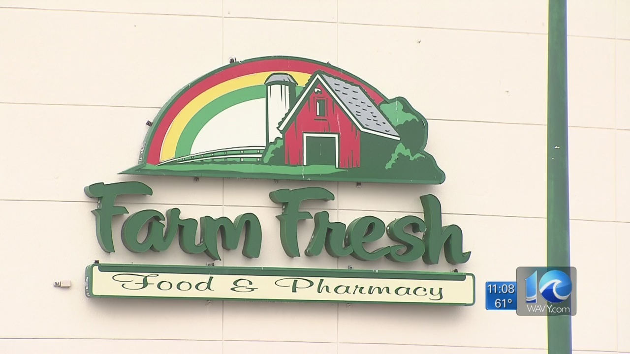 Farm_Fresh_store_director_looking_for_ve_0_20180329033508