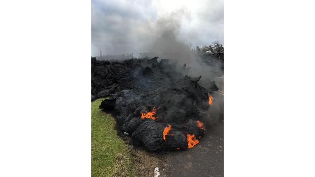 Hawaii Volcano_1525650783503