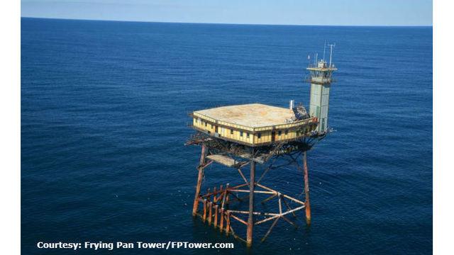 frying-pan-tower-34f_36817552_ver1.0_640_360_1525707778648.jpg