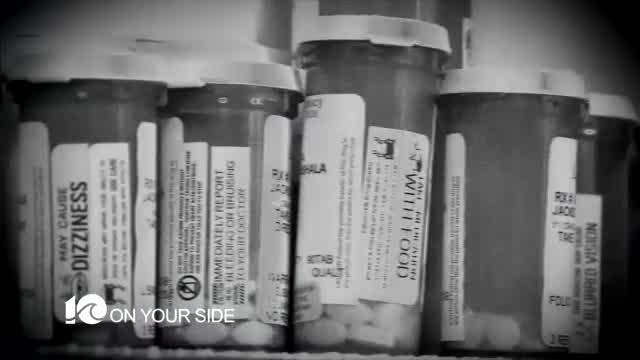 opioid awareness_620081