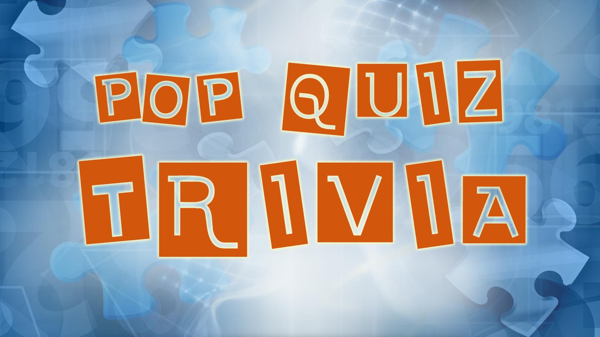 pop-quiz-trivia Logo