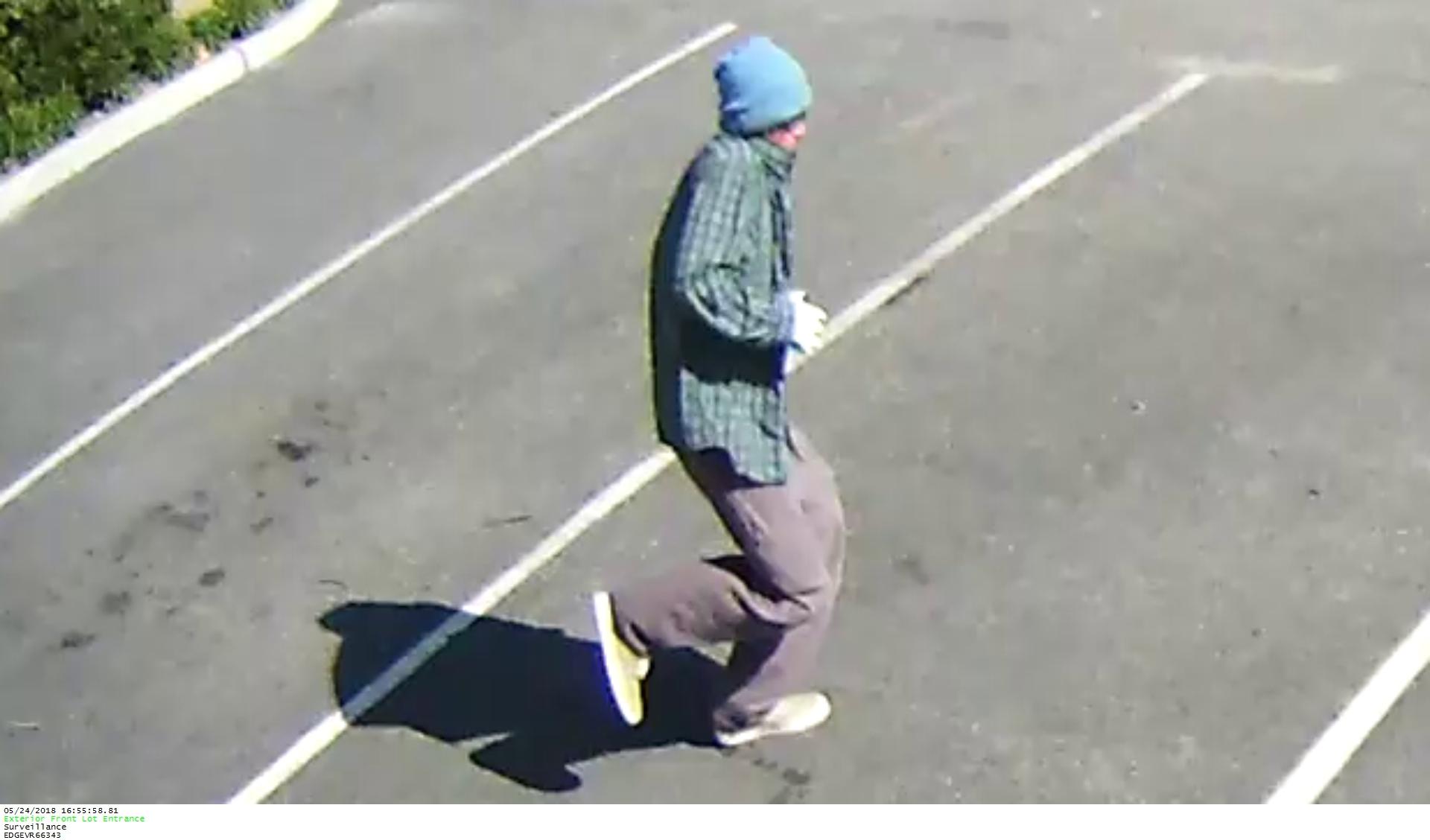 vb providence bank robbery 3_1527204077834.jpg.jpg