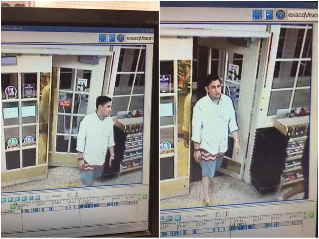 Williamsburg Larceny Suspect_1530117932215.jpg