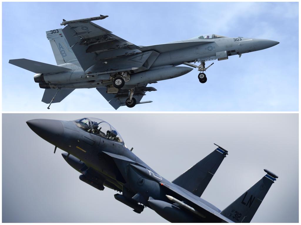 NavyAirForceFeud_1527858141009.jpg