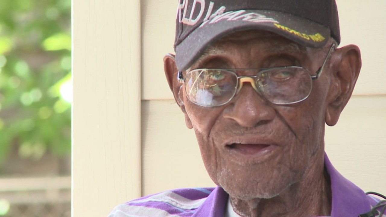 Richard_Overton__oldest_living_veteran___1_20180511134737-846655081