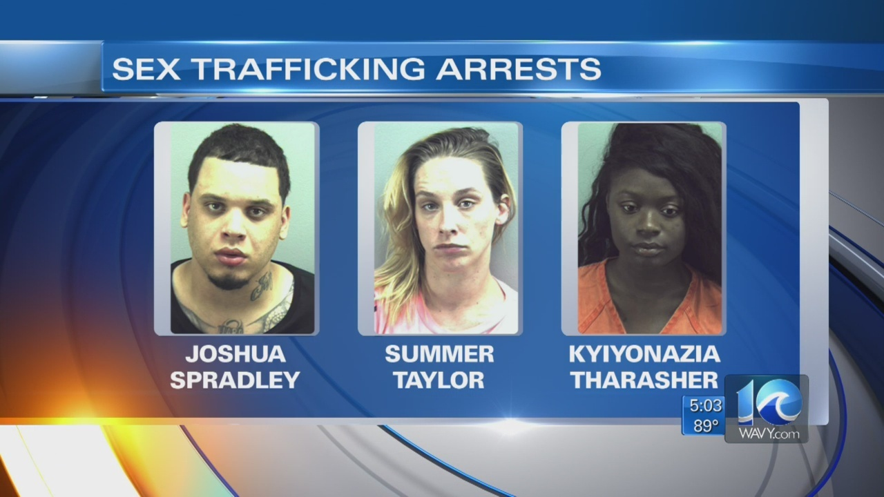 Three_sex_trafficking_suspects_arrested__0_20180601212404