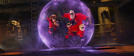 Film Review Incredibles 2_1529336279976