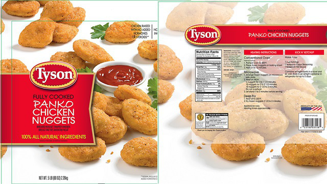 wcbd-tyson-chicken-nuggets2_37653251_ver1.0_640_360_1528566902671.jpg