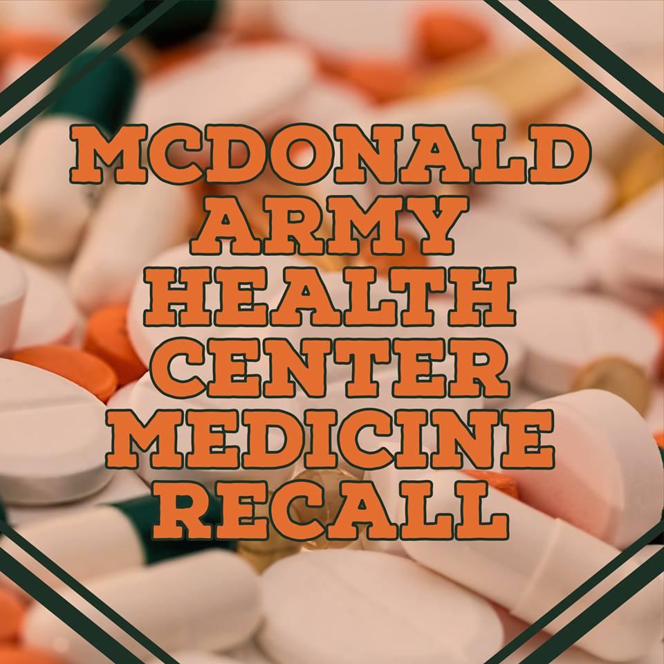 MCAHC Drug Recall_1532971676942.jpg.jpg