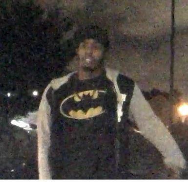 hamp club dr robbery suspect_1532021549317.jpeg.jpg