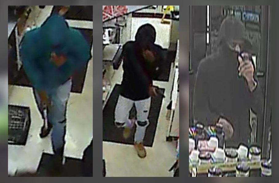 norf 7 eleven robbery suspects_1532026988424.jpg.jpg