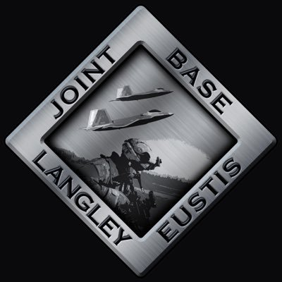 Joint Base Langley-Eustis Generic