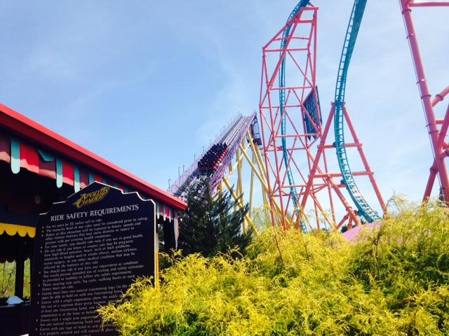Busch-Gardens-roller-coasters-apollo-chariot-tempesto_1531943869022.jpg