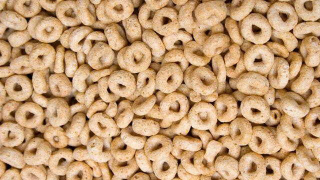Cheerios breakfast cereal closeup WFLA Photo _24590760_ver1.0_640_360_1534440545291.jpg.jpg