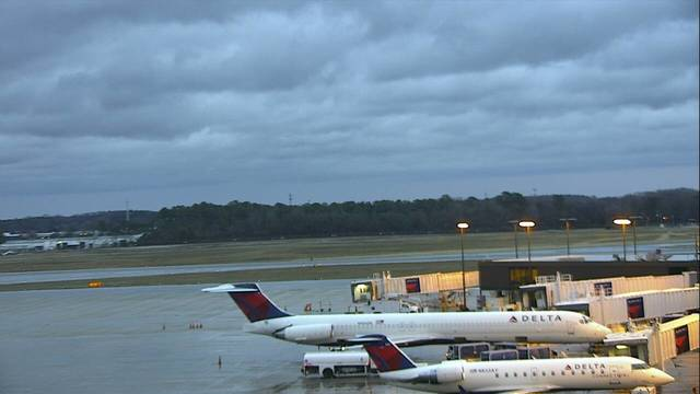 Norfolk international airport 2017_1533745610822.jpg.jpg