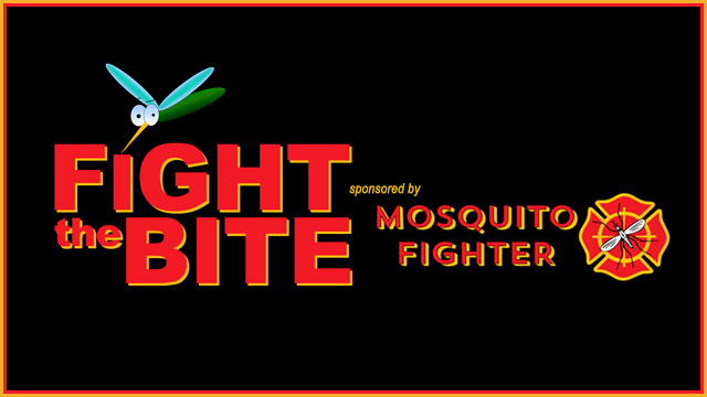 fight-the-bite-contest-link_1536870552209.jpg