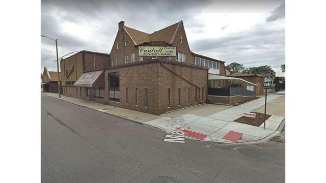 Cantrell Funeral Home Google Maps Detroit_1539436582312.jpg_58838861_ver1.0_640_360_1539469337575.jpg.jpg