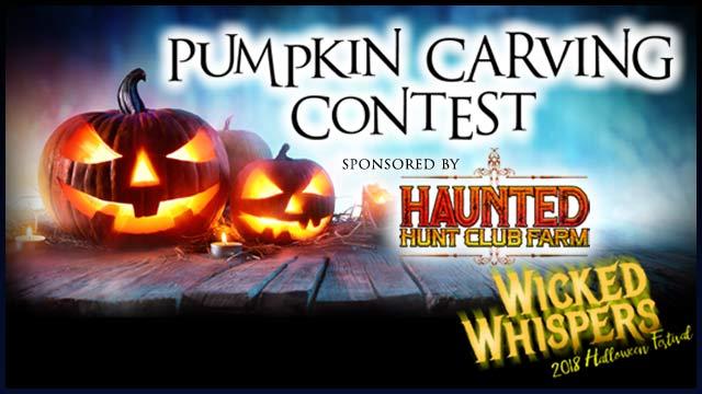 pumpkin-contest-link_1538499515950.jpg