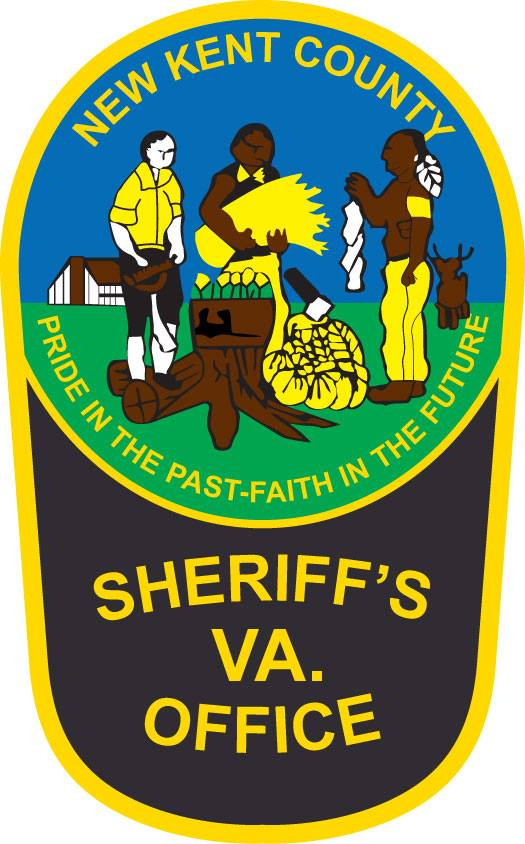 New Kent County Sheriff's Office_405177