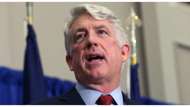 AG Mark Herring_1542306465776