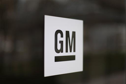 General Motors_243965
