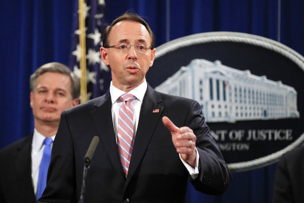 US China Espionage_1545327240006