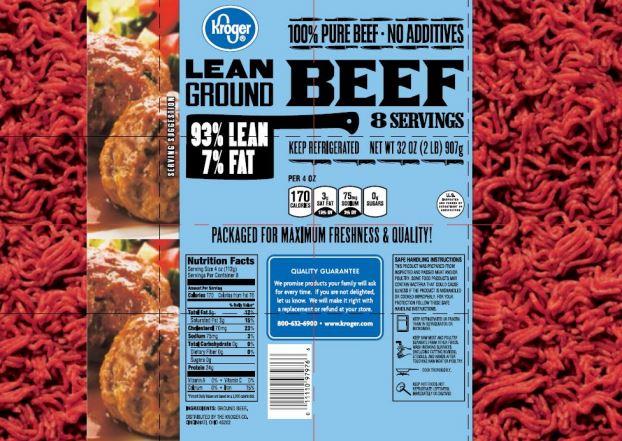 Beef2_1543939721974.JPG