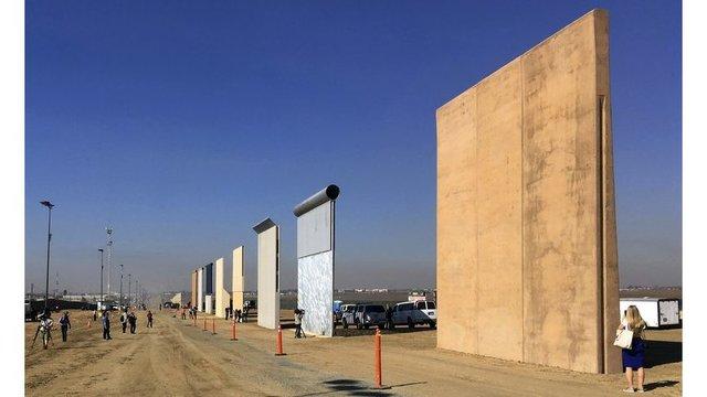 Border Wall_1533635784397.jpeg_50926655_ver1.0_640_360_1545324557104.jpg.jpg