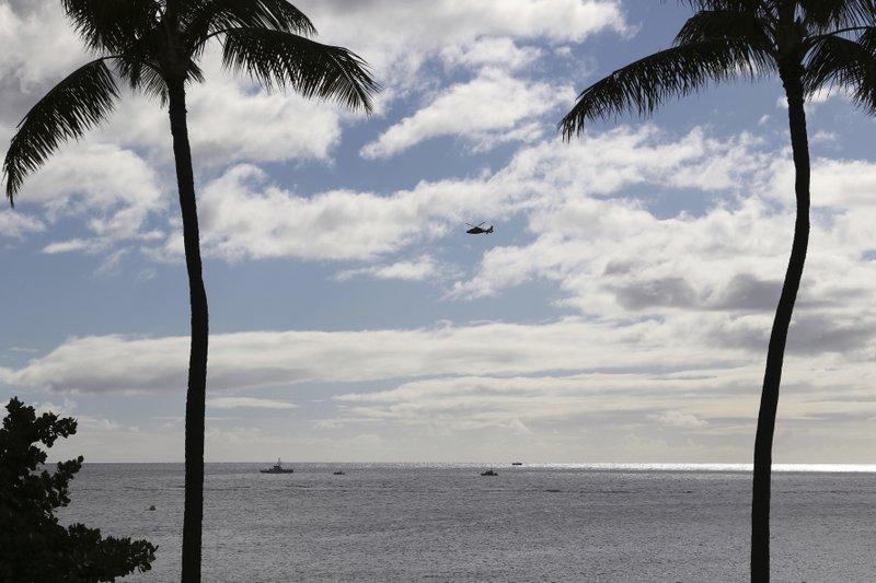 Hawaii Plane Crash 1_1544669996065.jpeg.jpg