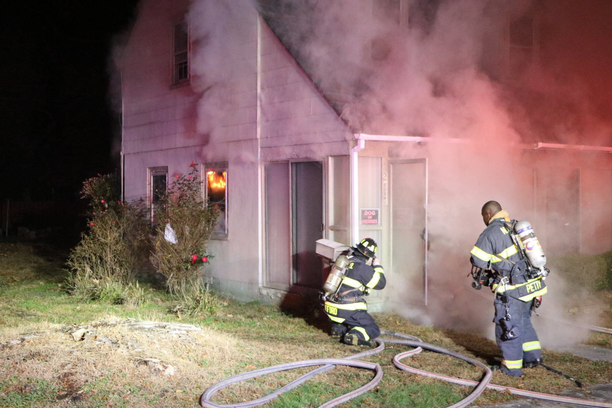 NN Magruder Rd house fire3_1544807290756.jpg.jpg