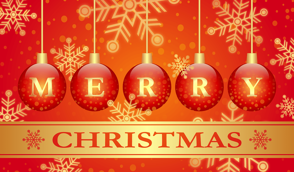 merry-christmas-1083982_960_720_1545328787647.png